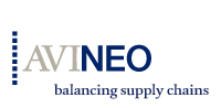 Avineo - home of effective supply chain coaching