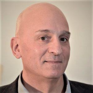Sergio Vacca