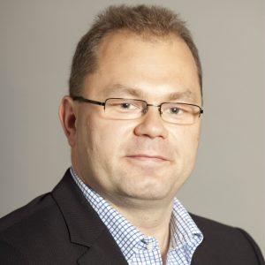 Carsten Dittrich